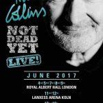 phil-collins-locandina-tour-2017