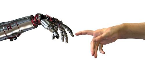 robotizzazione-dei-posti-di-lavoro