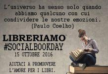 socialbookday-libreriamo