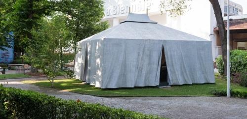 tenda-saharawi-biennale-venezia