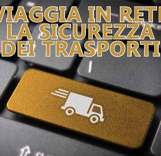 viaggio-in-rete-la-sicurezza-dei-trasporti