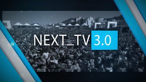 Next Tv 3.0