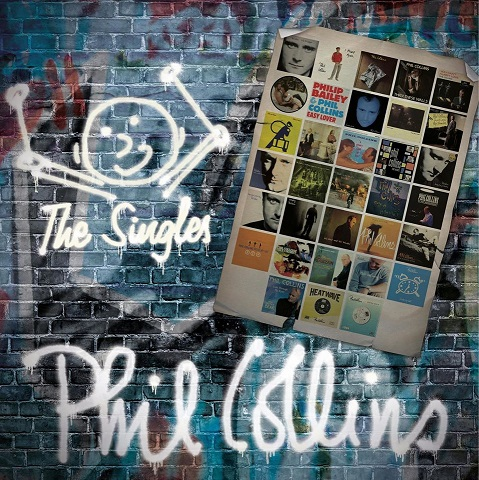cover-the-singles