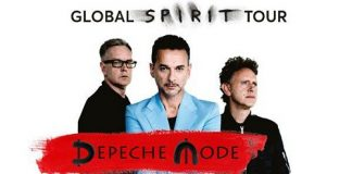 depeche-mode-global-spirit