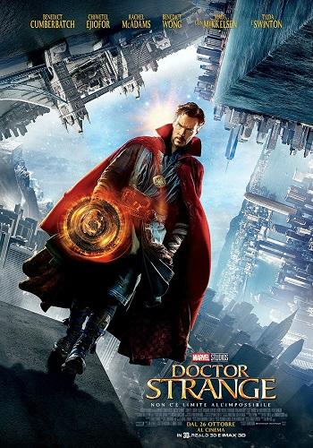 doctor-strange-locandina-film
