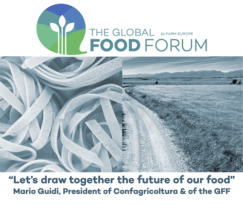 global-food-forum