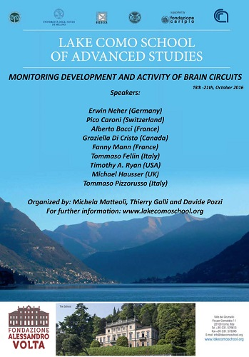 locandina_school-of-neuroscience-como-2016-3_b