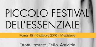 piccolo-festival-dellessenziale