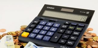 soldi-prestiti
