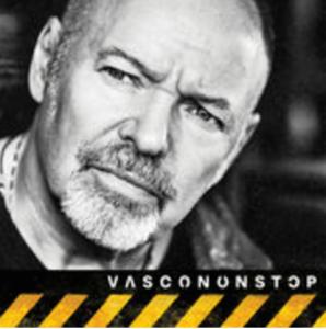 """La recensione di Un mondo migliore e la tracklist di """"Vasco non stop"""""""