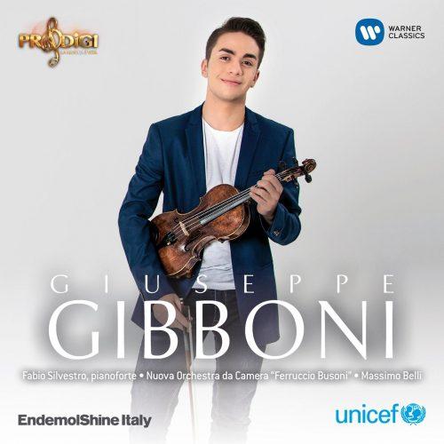 Giuseppe Gibboni