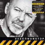 La recensione della raccolta antologica di Vasco: VASCONONSTOP