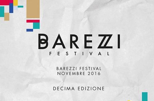 barezzi-festival-2016