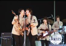 beatles-new-york-1965-shea-stadium