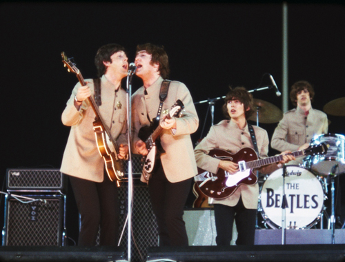 beatles-new-york-1965-shea-stadium