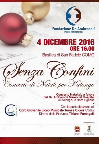 concerto-di-natale-2016