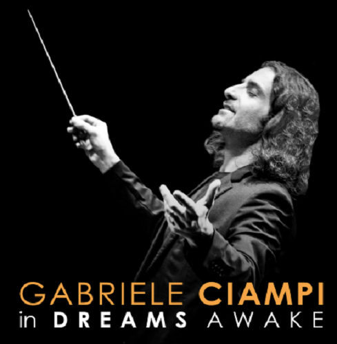 cover_gabriele-ciampi_in-dreams-awake