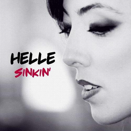 cover_helle_sinkin