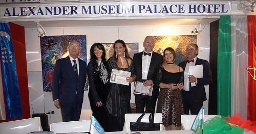 festival-dellarte-dellamicizia e della pace Italia-Uzbekistan