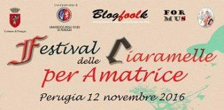 festival-delle-ciaramelle