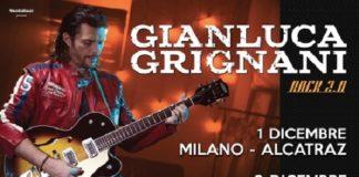 g-grignani_rock-2-0