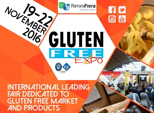gluten-free-expo2016