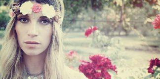 laura_ph-simone-bertolotti-2