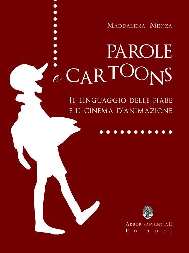 parole-e-cartoons-copertina