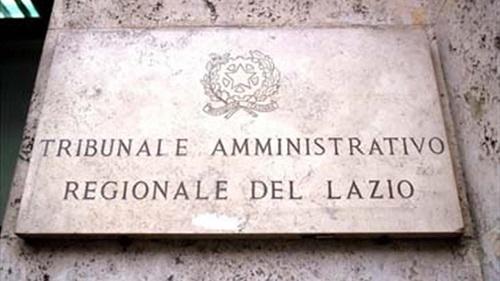 Comunali Roma, Tar: