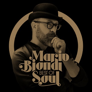 Mario Biondi - Best of Soul
