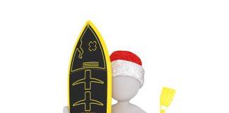 babbo-natale-surf