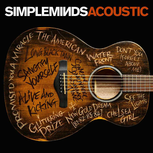 cover-cd-simple-minds-acoustic