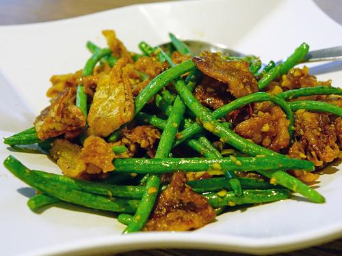 fritto-di-verdure