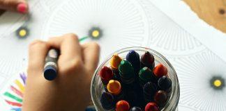 scuola-colori