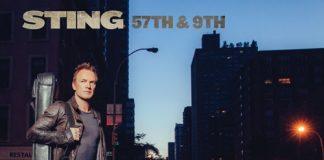 sting-57th-9th