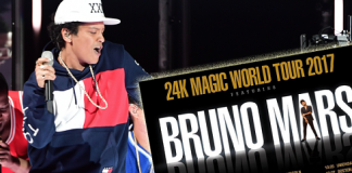 the-24k-magic-world-tour