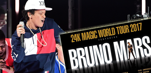 the-24k-magic-world-tour