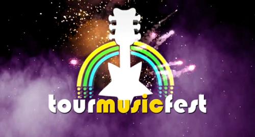 tour-music-fest