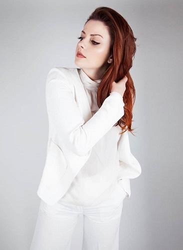 annalisa-cantante