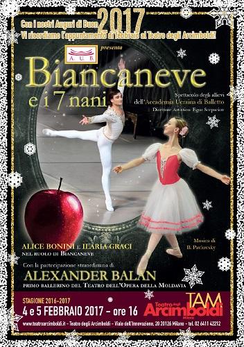 _Biancaneve_