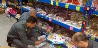 cagliari-sequestro-articoli-contraffatti