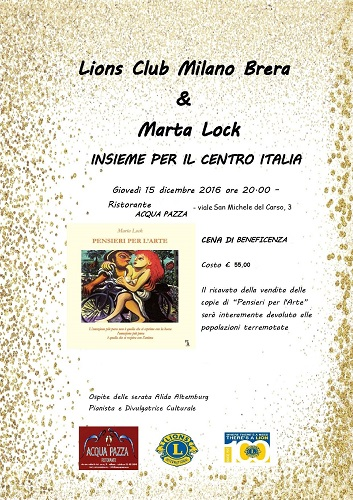 cena-di-beneficenza-club-lions-brera