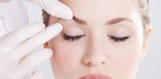 Chirurgia Medicina estetica