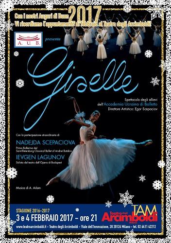 _Giselle_