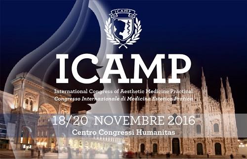 icamp