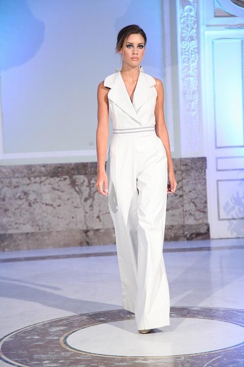 lucrezia-perreca-a-fashion-up-academy