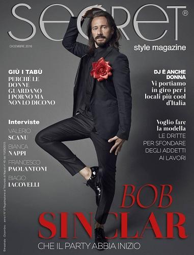 secret-style-magazine