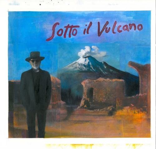 Sotto il vulcano_cover_b