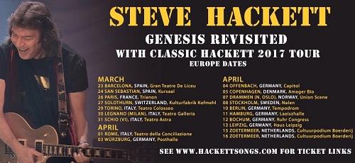 steve-hackett-tour-2017