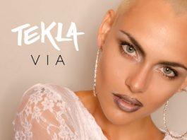 tekla_cover_via